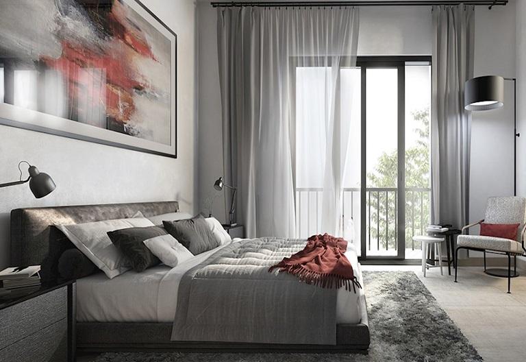 2.Bareem_Three-Bedroom_v1