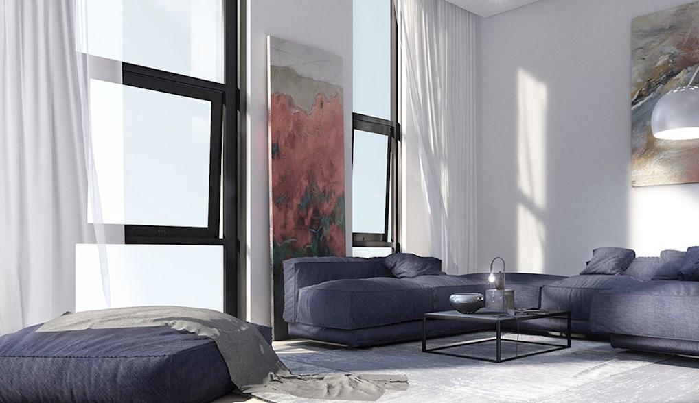 Plot-J-Living-Room